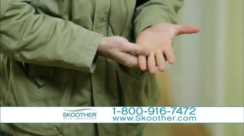 Skoother TV Spot, 'Ultimate Skin Smoother' - Thumbnail 4