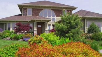 TV Top Real Estate TV Spot, 'Julie, Sheri and Matt' - Thumbnail 1