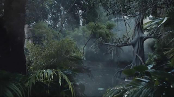 GEICO TV Spot, 'Tarzan Fights Over Directions: It's What You Do' - Thumbnail 1