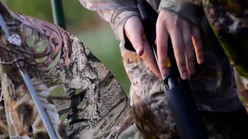 Kansas Outdoors TV Spot, 'Turkey Hunter' - Thumbnail 4