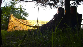 Kansas Outdoors TV Spot, 'Turkey Hunter' - Thumbnail 8