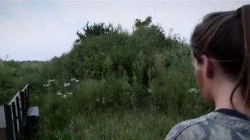 Kansas Outdoors TV Spot, 'Turkey Hunter Girl' - Thumbnail 3