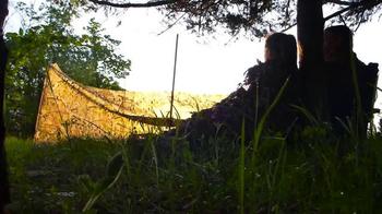 Kansas Outdoors TV Spot, 'Turkey Hunter Girl' - Thumbnail 8