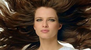 Stronger Hair thumbnail