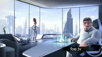 Forge of Empires TV Spot, 'Building Through the Eras' - Thumbnail 8