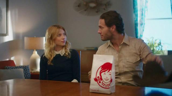 Wendy's TV Spot, 'Where's the Beef From?' - Thumbnail 9
