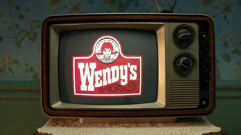 Wendy's TV Spot, 'Where's the Beef From?' - Thumbnail 2