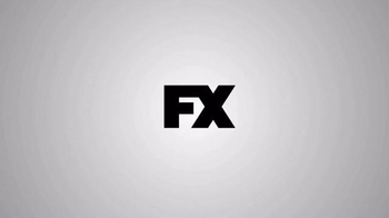 Zales TV Spot, 'FX Gif Guide: Valentine's Day' - Thumbnail 1