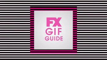 Zales TV Spot, 'FX Gif Guide: Valentine's Day' - Thumbnail 2