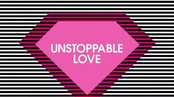 Zales TV Spot, 'FX Gif Guide: Valentine's Day' - Thumbnail 6