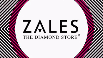 Zales TV Spot, 'FX Gif Guide: Valentine's Day' - Thumbnail 8