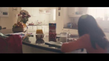Quaker Instant Oatmeal TV Spot, 'Don't Question Yourself' - Thumbnail 1