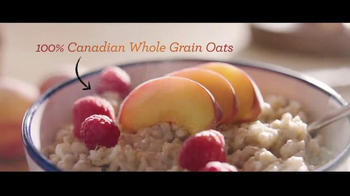 Quaker Instant Oatmeal TV Spot, 'Don't Question Yourself' - Thumbnail 5