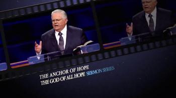 The God of All Hope Home Entertainment TV Spot - Thumbnail 6