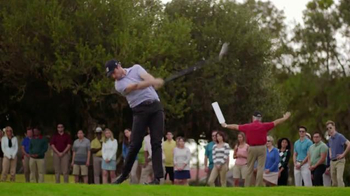 CDW TV Spot, 'Yard and Inches' - Thumbnail 2