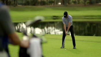 CDW TV Spot, 'Yard and Inches' - Thumbnail 3