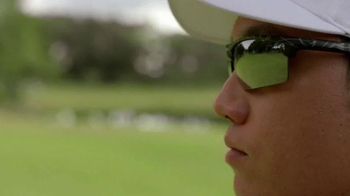 CDW TV Spot, 'Yard and Inches' - Thumbnail 4
