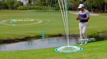 CDW TV Spot, 'Yard and Inches' - Thumbnail 5