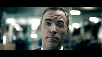 Innovation Alliance TV Spot, 'Save the American Inventor: Idea Theft' - Thumbnail 7