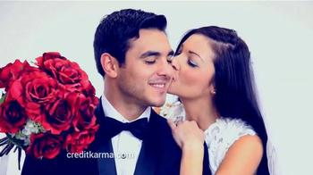 Credit Karma TV Spot, 'Las herramientas necesarias' [Spanish]
