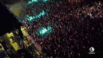 Bring It! Live Tour TV Spot, 'Get Your Tickets Now' - Thumbnail 2