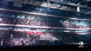 Bring It! Live Tour TV Spot, 'Get Your Tickets Now' - Thumbnail 4