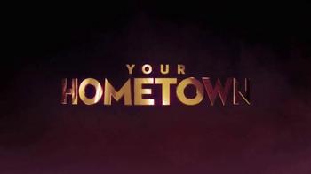 Bring It! Live Tour TV Spot, 'Get Your Tickets Now' - Thumbnail 6