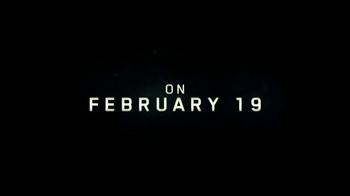 Race - Alternate Trailer 9
