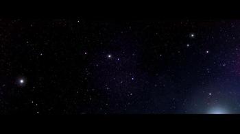 Jordan AJXXX TV Spot, 'Make Space' Feat. Russell Westbrook - Thumbnail 1