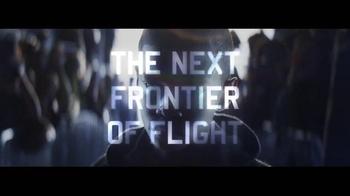 Jordan AJXXX TV Spot, 'Make Space' Feat. Russell Westbrook - Thumbnail 8