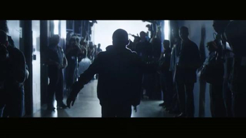 Jordan AJXXX TV Spot, 'Make Space' Feat. Russell Westbrook - Thumbnail 4
