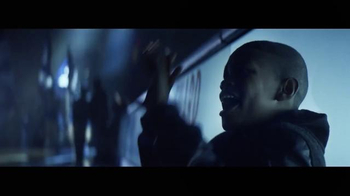 Jordan AJXXX TV Spot, 'Make Space' Feat. Russell Westbrook - Thumbnail 5