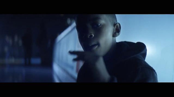 Jordan AJXXX TV Spot, 'Make Space' Feat. Russell Westbrook - Thumbnail 7