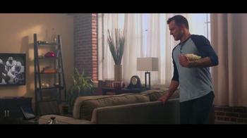 Scottrade TV Spot, 'Your Moment: Trading Game Plan' - Thumbnail 1