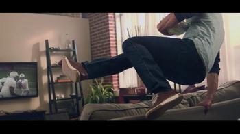 Scottrade TV Spot, 'Your Moment: Trading Game Plan' - Thumbnail 3