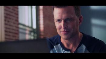 Scottrade TV Spot, 'Your Moment: Trading Game Plan' - Thumbnail 8