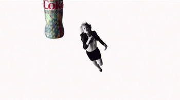 Diet Coke TV Spot, 'IT''S MINE' Song by Andra Day - Thumbnail 5