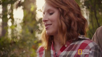 Little Caesars Pizza TV Spot, 'National Geographic' - Thumbnail 4