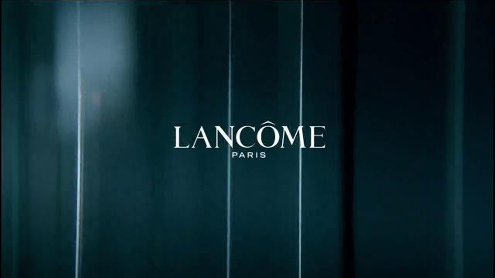 how to use lancome visionnaire nuit