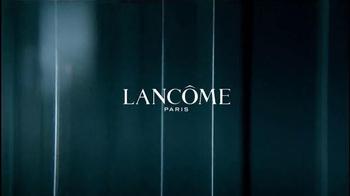 Lancôme Visionnaire Nuit TV Spot, 'Nourishing' Featuring Kate Winslet - Thumbnail 1