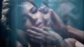 Lancôme Visionnaire Nuit TV Spot, 'Nourishing' Featuring Kate Winslet - Thumbnail 2