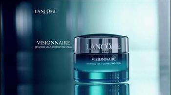 Lancôme Visionnaire Nuit TV Spot, 'Nourishing' Featuring Kate Winslet - Thumbnail 6