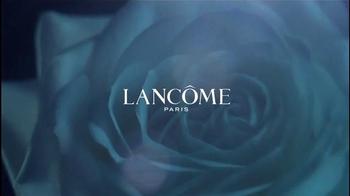 Lancôme Visionnaire Nuit TV Spot, 'Nourishing' Featuring Kate Winslet - Thumbnail 8
