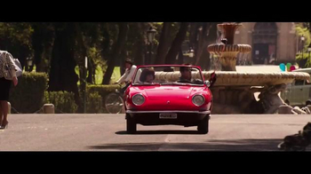 Zoolander 2 - Alternate Trailer 14