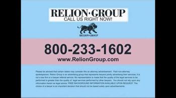 Relion Group TV Spot, 'Bair Hugger' - Thumbnail 5