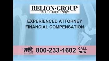 Relion Group TV Spot, 'Bair Hugger' - Thumbnail 3