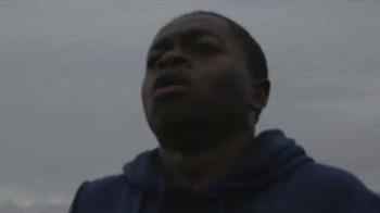 Powerade TV Spot, 'Just a Kid From Somewhere: Bleachers' - Thumbnail 6