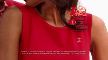 Macy's La Venta del Hogar TV Spot, 'Almohadas' [Spanish] - Thumbnail 8