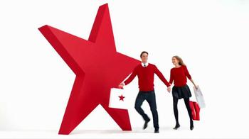 Macy's Super Saturday Sale TV Spot, 'Savings Pass: Merchandise' - Thumbnail 1