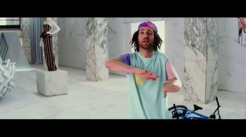 Zoolander 2 - Alternate Trailer 18